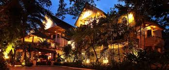 Legend Coffee Malang hotel tugu malang the soul of indonesia tugu malang