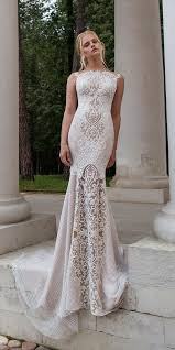 where to sell a wedding dress website to sell wedding dresses vosoi