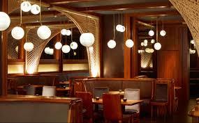 Restaurant Pendant Lighting Lighting Ideas Pendant L In Modern Restaurant Lighting