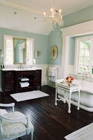 99 best shabby chic images on pinterest home cottage style and