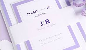 wedding invitations rochester ny shine wedding invitations rochester ny rashidablair