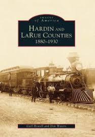 Barnes And Noble Elizabethtown Ky Kentucky Travel U S Travel States Books Barnes U0026 Noble