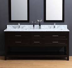 Bathroom Basin Furniture Cabinets To Go All Inclusive Bathroom Vanities Cabinets To Go