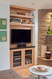 Living Room Entertainment Center Living Room Awesome Furniture For Home Interior And Living Room