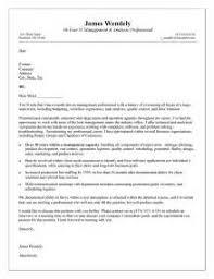 digital archivist cover letter 2017