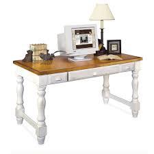 Home Office Desk Organization Ideas by Home Office Desks Designer Ideas For Furniture In The Desk 125