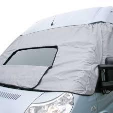 Camper Van Blinds External Thermal Window Blind Vw T5 Vw Camper Thermal Blinds