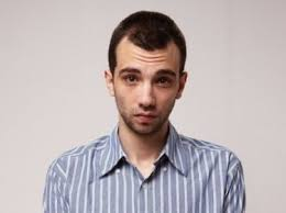 Seeking Fxx Fxx Orders Baruchel Simon Rich Comedy Seeking To
