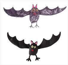 ikea creates stuffed animals based on kids u0027 drawings because what