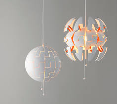 Ikea Ceiling Light Ikea Ps 2014 Pendant L Ceiling Lights Design Products