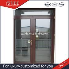 home depot shutters home depot shutters suppliers and