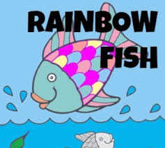 rainbow fish interactive song lee knight music tpt