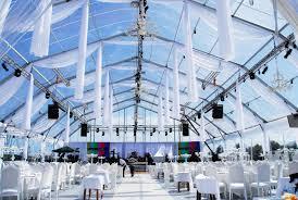 wedding organization italy sardinia island cala di volpe hotel wedding organization