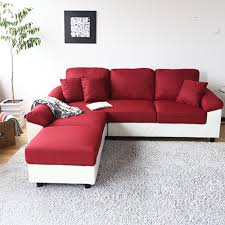 seating sofa furniture indian seating sofa furniture indian seating sofa