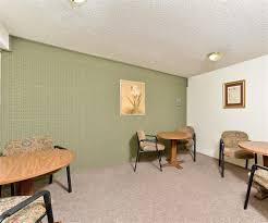 House Of Furniture Lubbock Americas Best Value Inn Medical Center Lubbock Lubbock Tx