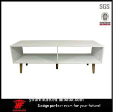 modern simple tv stand wood tv cabinet modern simple tv stand