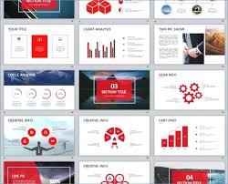 How To Make Great Powerpoint Presentations Sunposition Net Great Power Point
