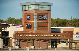 Home Design Outlet Center Orlando Fl Locations Of Premium Outlet Centers Across The Us