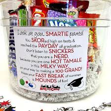 graduation gift ideas 46 best candy grams images on gift ideas graduation