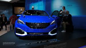 hybrid supercars peugeot supercar peugeot is among the first brand name car to