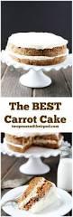 best 25 hummingbird carrot cake ideas on pinterest hummingbird