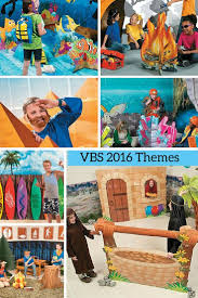 229 best vacation bible ideas images on pinterest