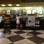 Barnes And Noble North Haven Barnes U0026 Noble 75 Photos U0026 55 Reviews Bookstores 7851 L
