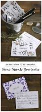 Appreciation Letter Sister 60 best letters pen pals images on pinterest