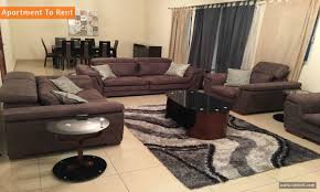 Apartments For Rent 3 Bedroom 3bedroom Hashtag On Twitter