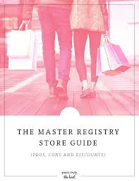 stores with registries 69 best registry for real images on real