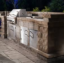 Kitchen Of The Year Kitchen Of The Year Opens Monday 7 18 Outdoor Living By Belgard