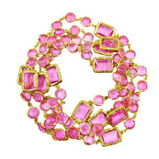 80s jewelry and accessories 90 best 1980s vintage jewelry images on vintage