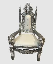Dome Chairs Kid Throne Chairs Archives Royalty Furniture Store