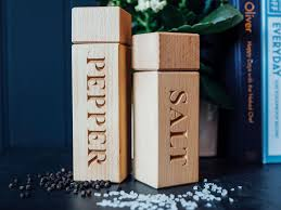 9 best salt and pepper mills the independent