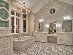 traditional master bathroom ideas traditional master bathroom with limestone tile floors