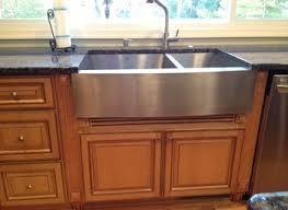 Kitchen Sink Cabinet Ideas Yeolabcom - Sink cabinet kitchen