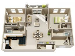 home design fantastic small apartment floor plans pictures