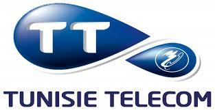 siege tunisie telecom tunisie télécom à