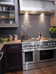 kitchen ideas painted backsplash ideas kitchen kitchen backsplash