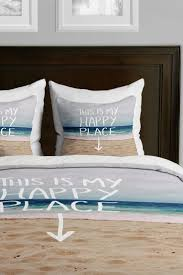 Indie Duvet Covers 25 Best Bed Covers Sheets Comforter Duvet Quiltss Images On