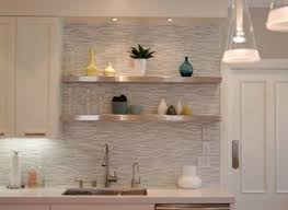 kitchen ideas with modern glass backsplash smith design norma budden