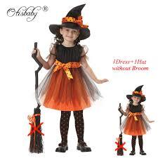 online get cheap princess dress kids aliexpress com alibaba group