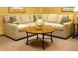 Small Space Sectional Sofa by Living Room Sectional Sofas For Small Spaces With Recliners Best