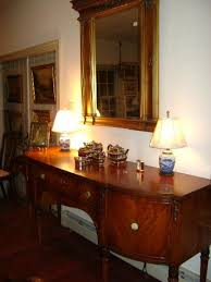 Antique Sideboards For Sale 45 Best Furniture Images On Pinterest Clocks Kitchen Ideas And