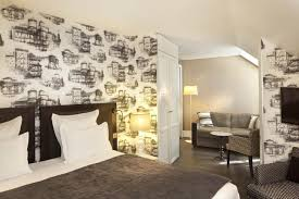 villa st germain des pres paris france booking com