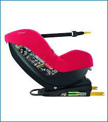 siege auto bebe confort opal isofix élégant siège auto bébé groupe 1 2 3 collection de siège design