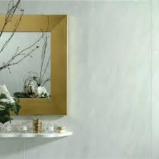 new bathroom wall panels best house design placing bathroom wall