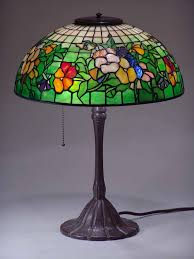 small tiffany table ls 2577 best tiffany ls images on pinterest tiffany ls stained