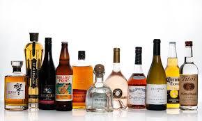 shiner light blonde carbs j g liquor delivery order online san antonio 2210 broadway st