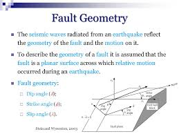 Indiana which seismic waves travel most rapidly images Fault plane solution focal mechanism ppt video online download jpg